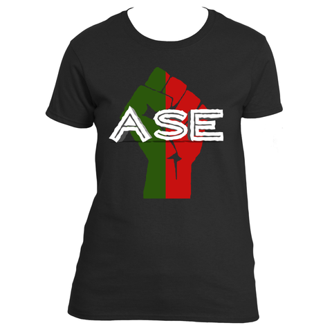 Women's ASE Power T-Shirt