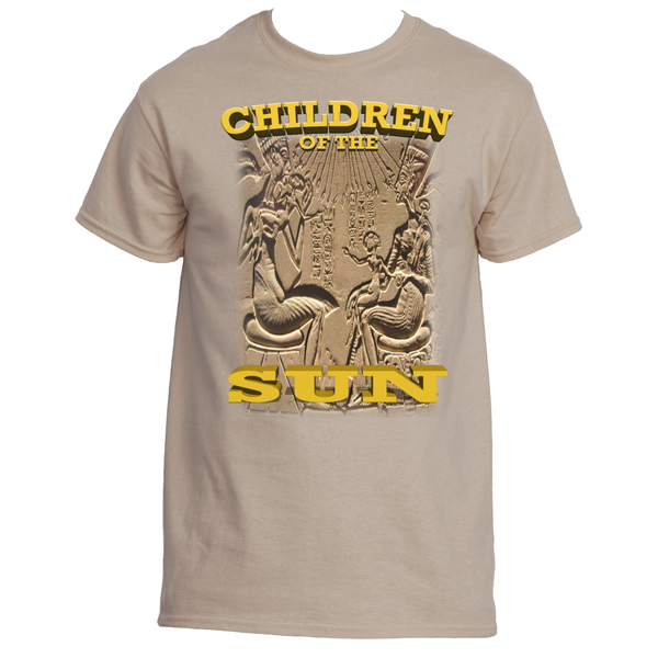Children of The Sun T-Shirt