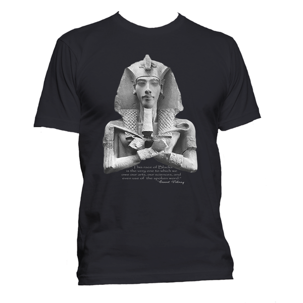 Akhenaten Adult T-Shirt