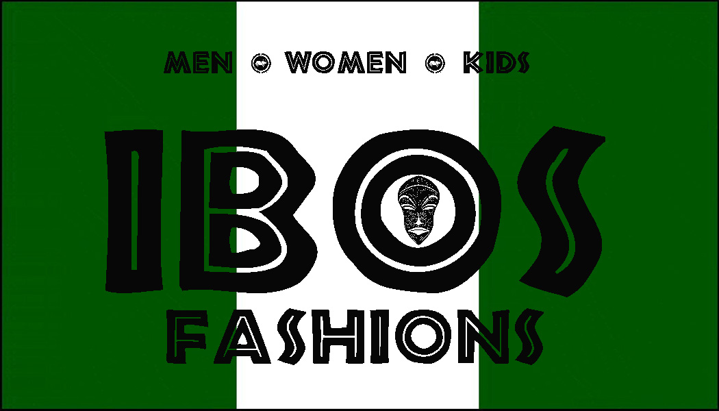 Ibos Fashion Company