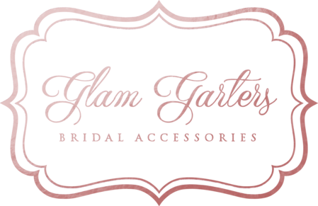 Glam Garters Bridal Accessories