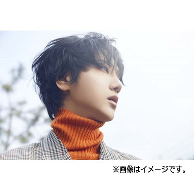 Image result for YESUNG - Story