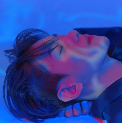 BAEKHYUN 2nd Mini Album 'Delight'