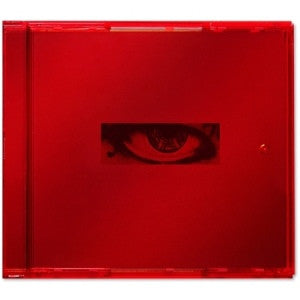 BIGBANG G-DRAGON GD ALBUM 'KWON JI YONG USB'