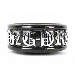 GD 'LIGHT RING' For BIGBANG Light Stick