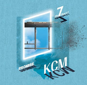 KCM 7th Album Part.1 'Promise'