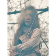 LEE HYE RI 1ST MINI ALBUM - H