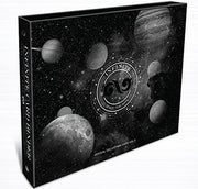 INFINITE Official star collection card vol 2 Binder