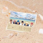 NCT DREAM '1ST MINI ALBUM'