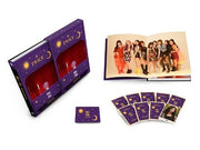 [LIMITED EDITION] TWICE 'YES or YES' MONOGRAPH