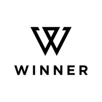 WINNER ALBUM PRICELIST