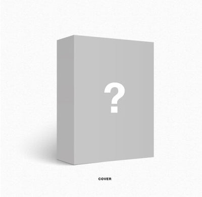SEVENTEEN WORLD TOUR [ODE TO YOU] IN SEOUL DVD