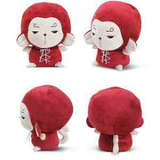 HWAUGI CHARACTER DOLL'SON YOOK GONG PUNCH MONG'