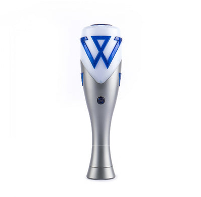 WINNER Official Light Stick Version 2