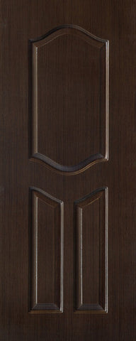 Finley - ABS Doors and architectural hardware Bangalore & Commercial Doors and Accessories \u2013 Finley