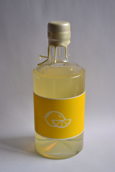 Applewood - Limoncello 700ml