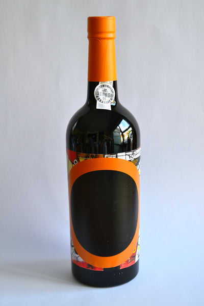 Conceito - Late Bottled Vintage Port 2009