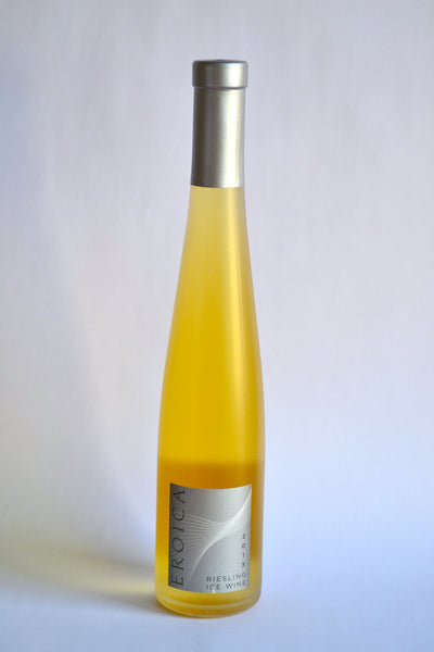 Eroica Winery - Riesling Ice Wine 2013