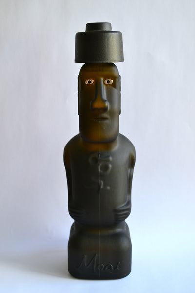 Moai - 'Easter Island Man' Pisco