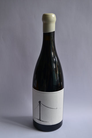 Savage Wines - 'Follow the Line' Cinsault 2015