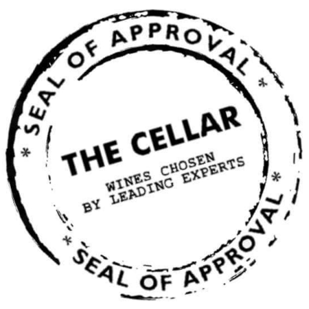 The Cellar Store NZ