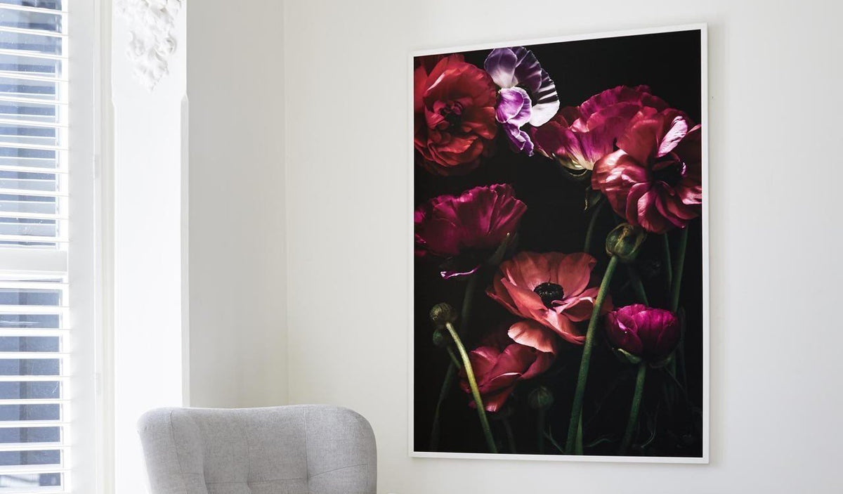 Fine art prints online picture framing melbourne