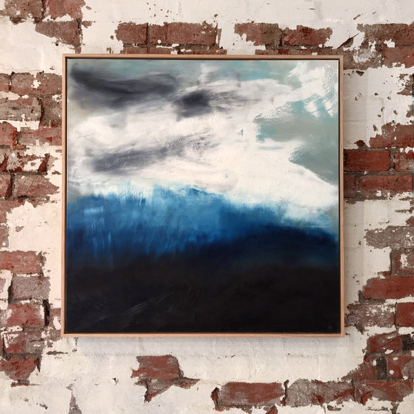 Cold Front - PRUE CLAY