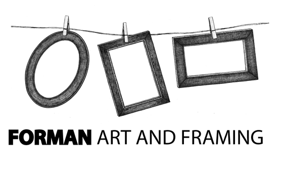 Forman Art & Framing