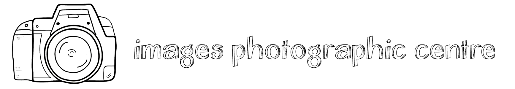 Images Photographic Centre
