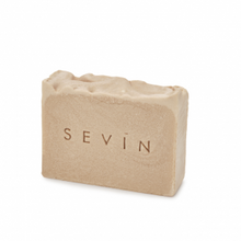 Load image into Gallery viewer, Coral Clay Soap - BTS CONCEPT STORE