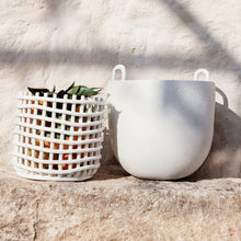 Load image into Gallery viewer, Small Speckled Pot by Ferm Living - BTS CONCEPT STORE