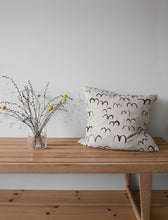 Load image into Gallery viewer, Bird Cushion Cover - BTS CONCEPT STORE