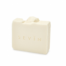 Load image into Gallery viewer, Porcelain White Soap - BTS CONCEPT STORE