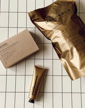 Load image into Gallery viewer, Haeckels Exfoliating Seaweed Block Large - BTS CONCEPT STORE