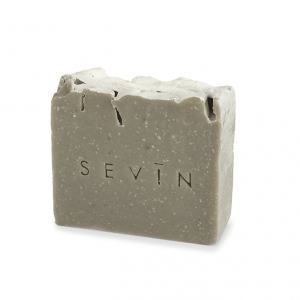 Fresh Clay Soap - BTS CONCEPT STORE