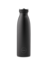 Load image into Gallery viewer, Drinking Bottle 500ml - BTS CONCEPT STORE