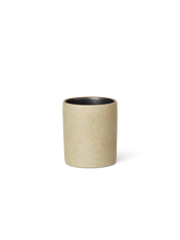 Load image into Gallery viewer, Bon Accessories - Petite Cup - BTS CONCEPT STORE
