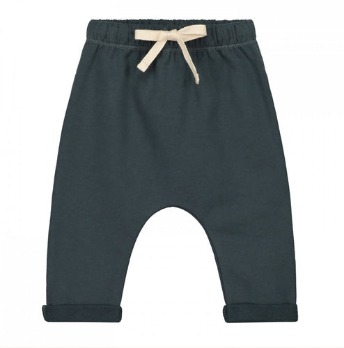Gray Label Organic Cotton Baby Pants