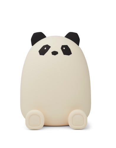 Liewood Palma Money Bank - 2/colours/styles