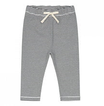 Load image into Gallery viewer, Gray Label Baby Leggings - various colours