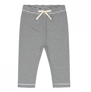 Gray Label Baby Leggings - various colours