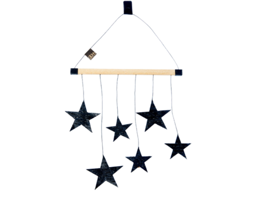 Oohh Collection Star Hanger