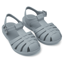 Load image into Gallery viewer, Liewood Bre Beach Sandals (various colours/sizes)