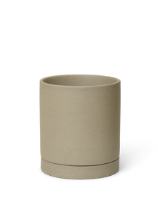 Ferm Living Sekki Pot Large