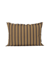 Load image into Gallery viewer, True Cushion in Sugar Kelp/Black - BTS CONCEPT STORE