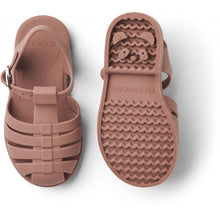 Load image into Gallery viewer, Bre Sandals - BTS CONCEPT STORE