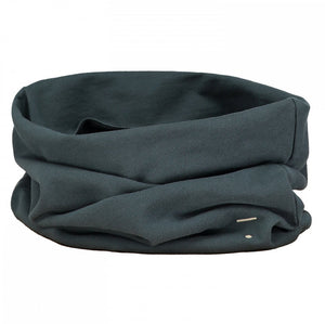 Gray Label Kids Endless Scarf - various colours