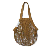 Load image into Gallery viewer, Mesi Mesh Tote Bag