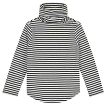 Load image into Gallery viewer, Kids L/S Turtleneck Tee
