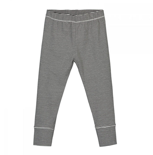 Gray Label Kids Leggings - various colours